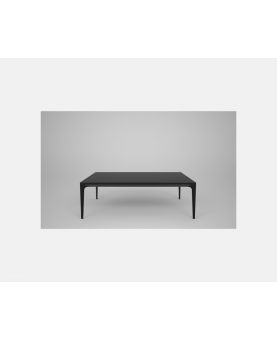 Shade - dining table