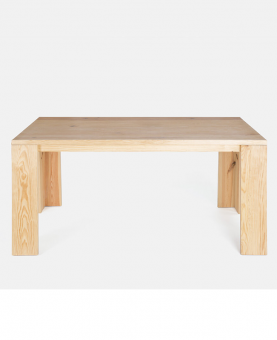 Dining table Monte