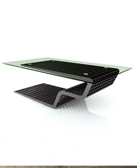 BALANCE – CENTER TABLE