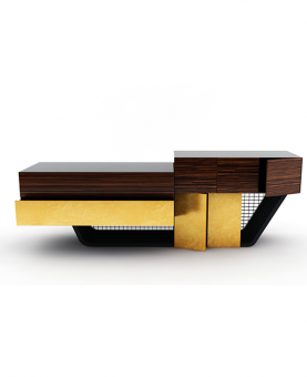 LINEAR – SIDEBOARD